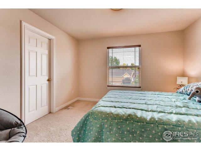 1259 Brennan Ct Erie, CO 80516 - MLS #: 827945