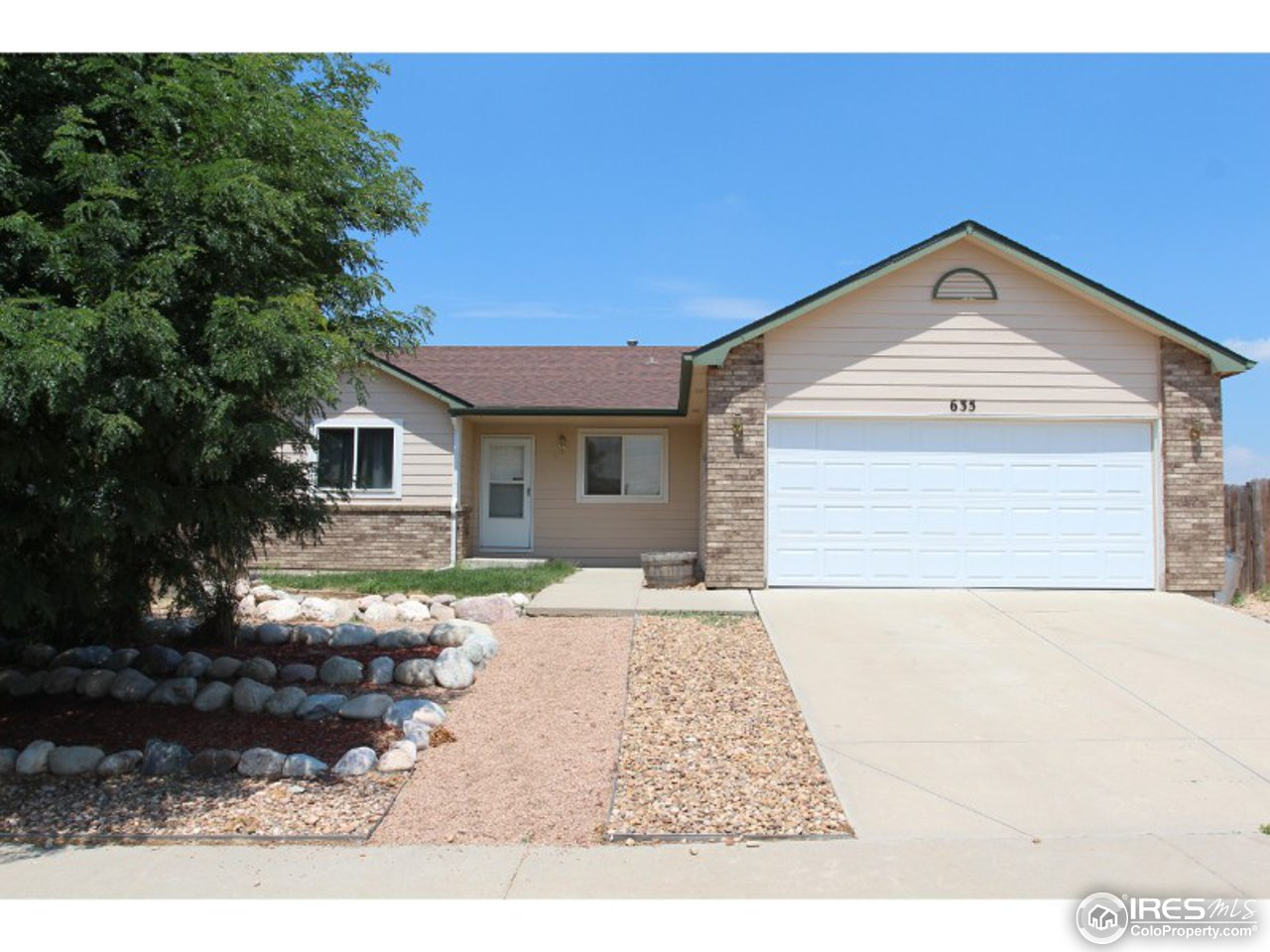 635 E 4th St Rd Loveland Home Listings - Team Cook Real Estate