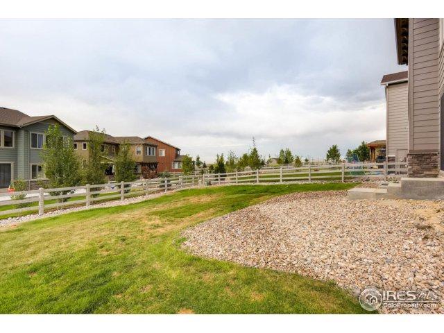 2537 Prospect Ct Broomfield, CO 80023 - MLS #: 828012