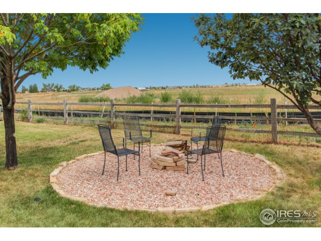 7365 View Pointe Cir Wellington, CO 80549 - MLS #: 828062