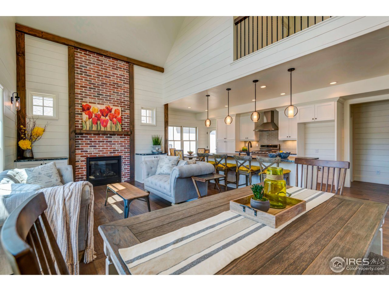 4902 Corsica Dr, Fort Collins CO 80526