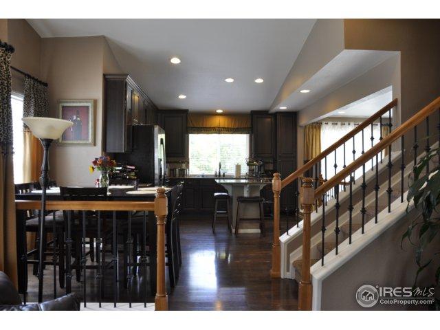 3848 Hunterwood Ln Johnstown, CO 80534 - MLS #: 828061