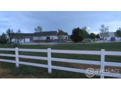 10996, Blue Sky, Fort Lupton