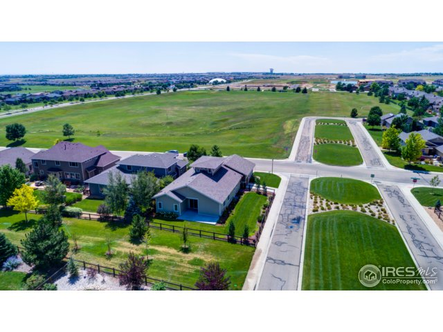 6600 Royal Country Down Dr Windsor, CO 80550 - MLS #: 828091
