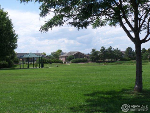 2035 Overland Dr Johnstown, CO 80534 - MLS #: 828095