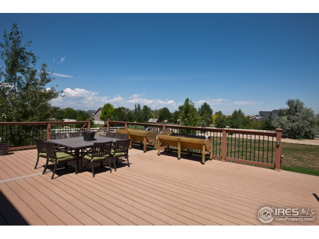 6019 E 163rd Ave Brighton, CO 80602 - MLS #: 828121
