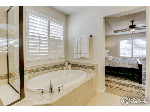 709 San Juan Dr Lafayette, CO 80026 - MLS #: 828083