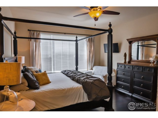 1570 Hickory Dr Erie, CO 80516 - MLS #: 824662