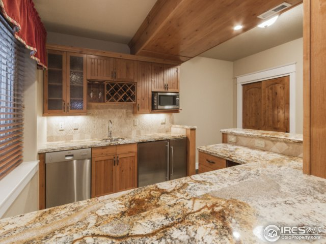 3904 Glenn Eyre Dr Longmont, CO 80503 - MLS #: 828165