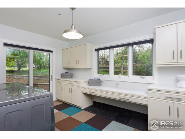 3633 21st St Boulder, CO 80304 - MLS #: 828173