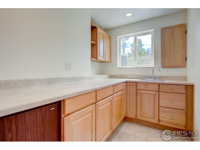 311 Seminole Dr Boulder, CO 80303 - MLS #: 828347