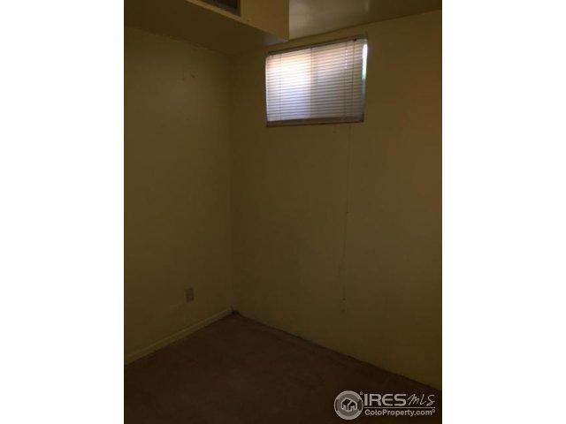 3208 W 5th St Rd Greeley, CO 80634 - MLS #: 828629