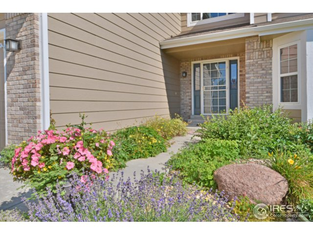 1511 S Proctor Ct Superior, CO 80027 - MLS #: 828298