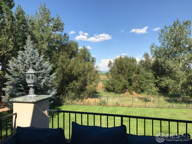 1642 Streamside Dr Fort Collins, CO 80525 - MLS #: 813373
