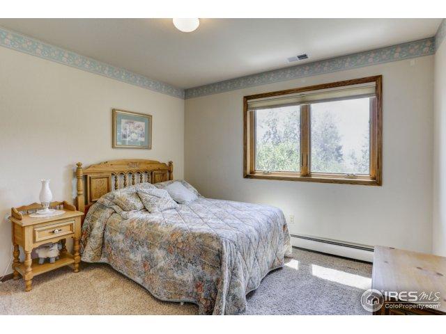 810 Cottonwood Dr Fort Collins, CO 80524 - MLS #: 828235