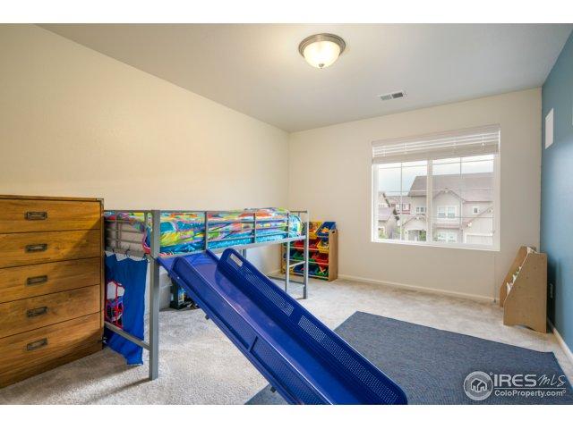 4962 Saddlewood Cir Johnstown, CO 80534 - MLS #: 829162