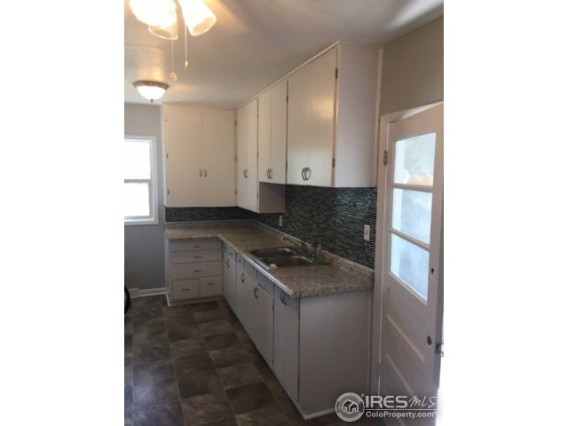 1409 7th Ave Greeley, CO 80631 - MLS #: 824706