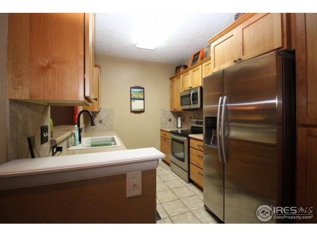5775 29th St Unit 1303 Greeley, CO 80634 - MLS #: 828236