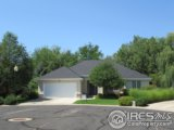 4541 W 14TH ST, GREELEY, CO 80634  Photo 2