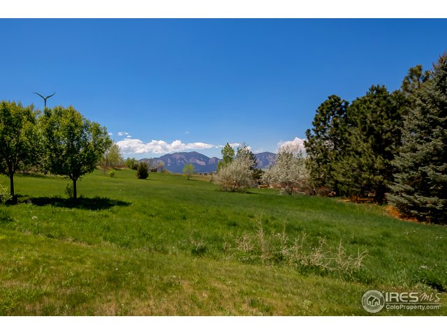 7210 Empire Dr Boulder, CO 80303 - MLS #: 828268