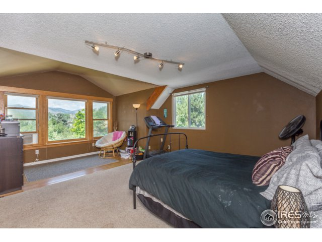 818 Kimball Rd Fort Collins, CO 80521 - MLS #: 828273