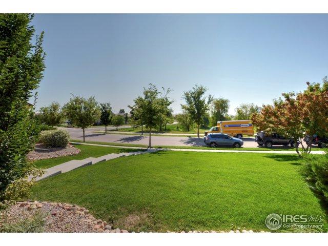 5139 Northern Lights Dr Unit B Fort Collins, CO 80528 - MLS #: 828332