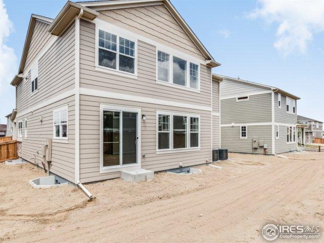 12328 Oneida St Thornton, CO 80602 - MLS #: 811579