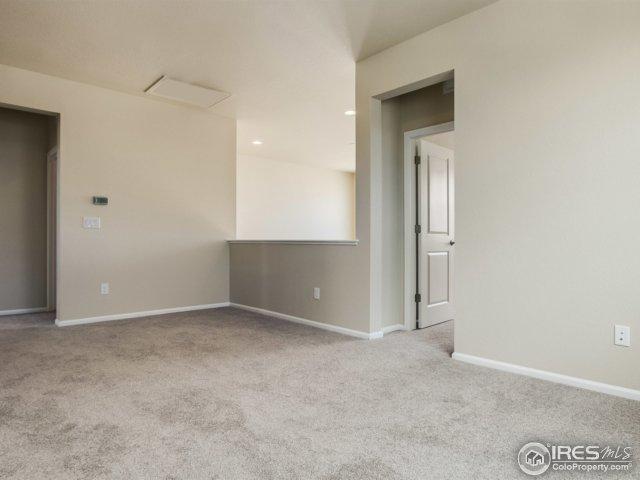 12307 Olive St Thornton, CO 80602 - MLS #: 804274