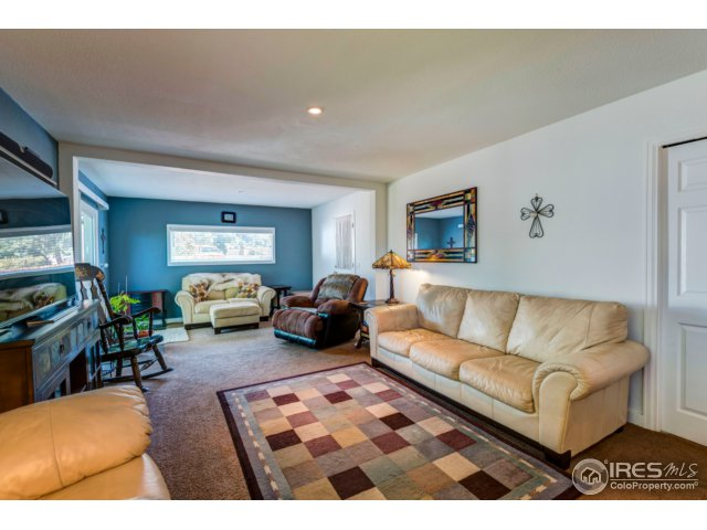 5201 Fossil Ridge Dr Fort Collins, CO 80525 - MLS #: 828456