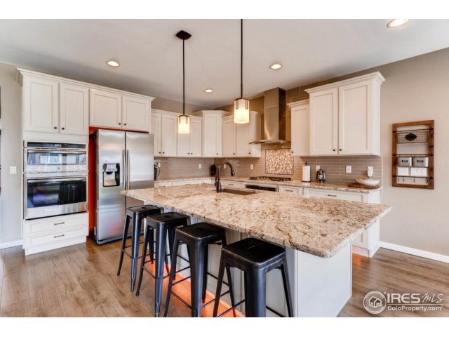 773 Dawn Ave Erie, CO 80516 - MLS #: 828369