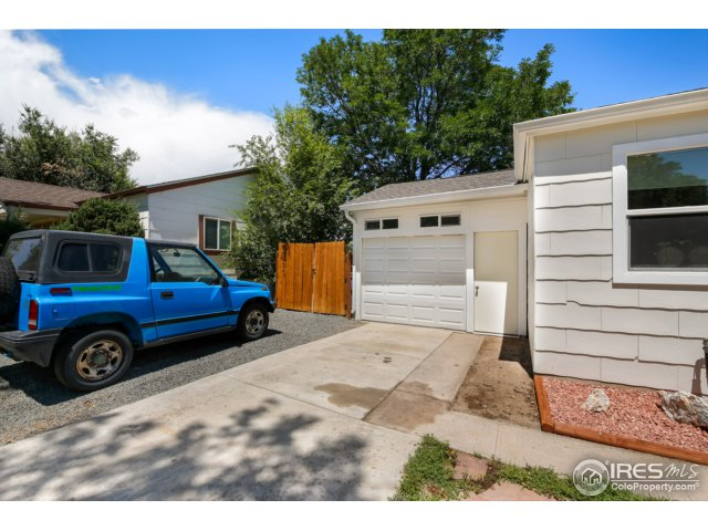 4841 E Missouri Ave Denver, CO 80246 - MLS #: 828371