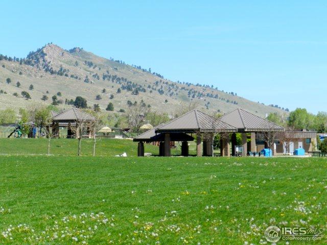 1820 Mary Ln Unit 10 Boulder, CO 80304 - MLS #: 828823