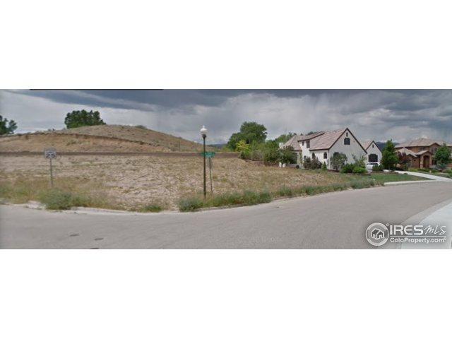 835 Deer Meadow Dr Loveland, CO 80537 - MLS #: 828385