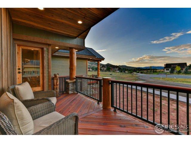 8150 Open View Pl Loveland, CO 80537 - MLS #: 828626