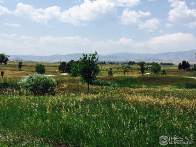 5614 Blue Mountain Cir Longmont, CO 80503 - MLS #: 828401