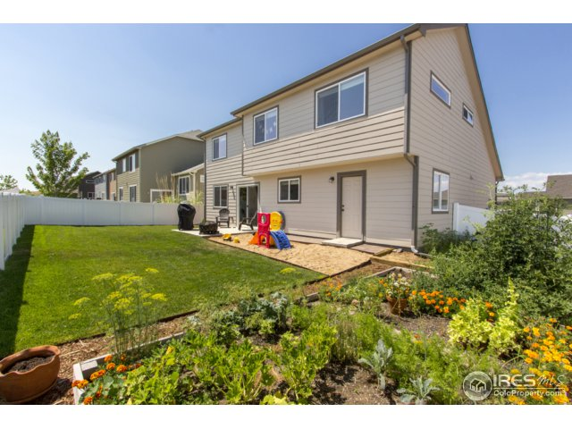 2306 77th Ave Greeley, CO 80634 - MLS #: 828424