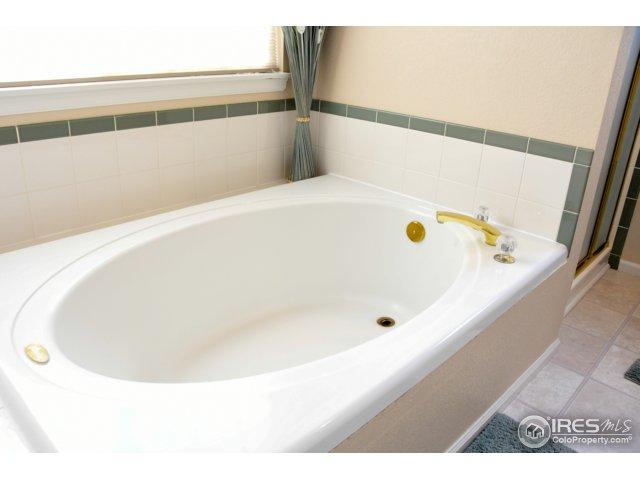 210 Pelican Cv Windsor, CO 80550 - MLS #: 828574