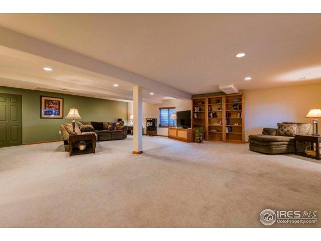 367 Baker Ln Erie, CO 80516 - MLS #: 819653