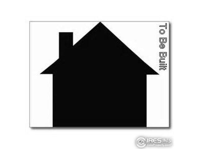 1318 S Collyer St Unit I Longmont, CO 80501 - MLS #: 828349