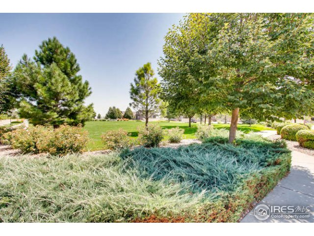 1337 Sunshine Ave Longmont, CO 80504 - MLS #: 828546
