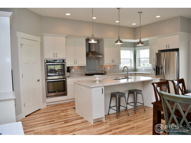8090 Cherry Blossom Dr Windsor, CO 80550 - MLS #: 828462