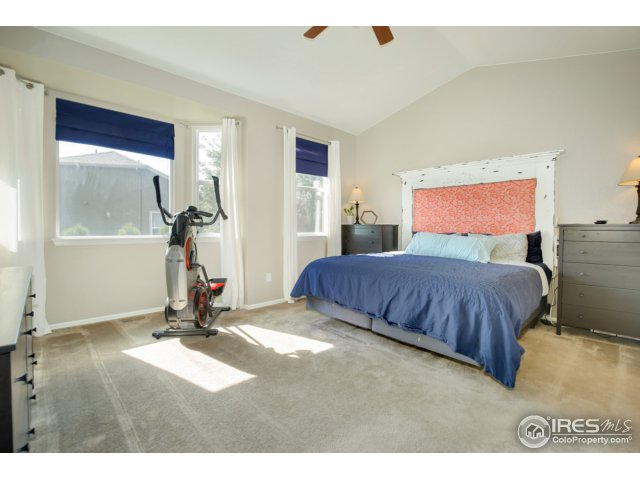 146 Sand Cherry St Brighton, CO 80601 - MLS #: 828621