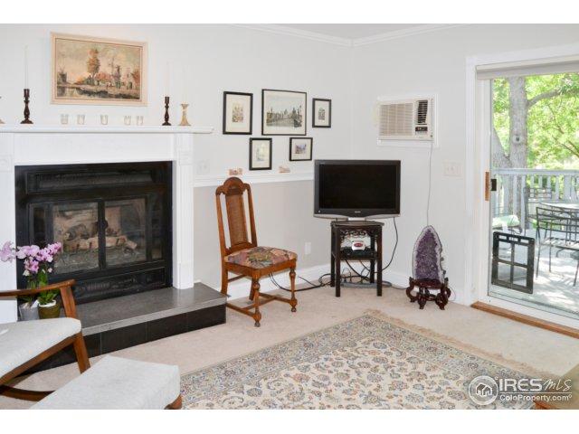 6386 Ephesus Rd Longmont, CO 80503 - MLS #: 828944
