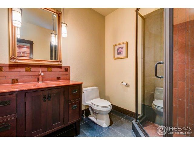 3714 Shallow Pond Dr Fort Collins, CO 80528 - MLS #: 828517