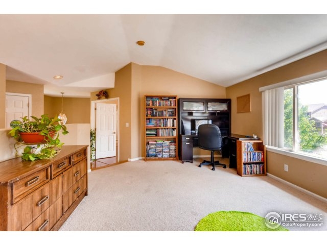 6504 Sandy Ridge Ct Firestone, CO 80504 - MLS #: 828532