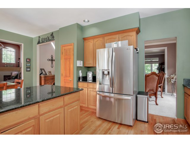 9241 Millcreek Ct Highlands Ranch, CO 80126 - MLS #: 828543