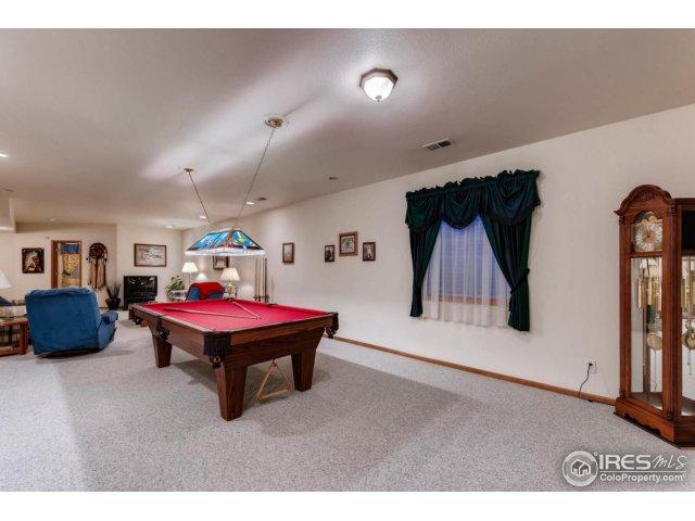 2268 Woody Creek Cir Loveland, CO 80538 - MLS #: 828556