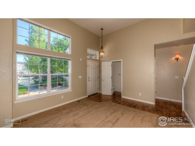 3044 W 113Th Ct Unit B Westminster, CO 80031 - MLS #: 828544
