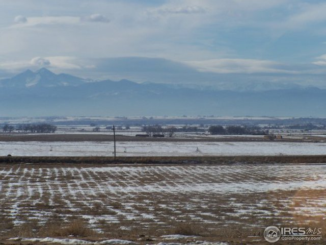 18510 County Road 39 La Salle, CO 80645 - MLS #: 828615