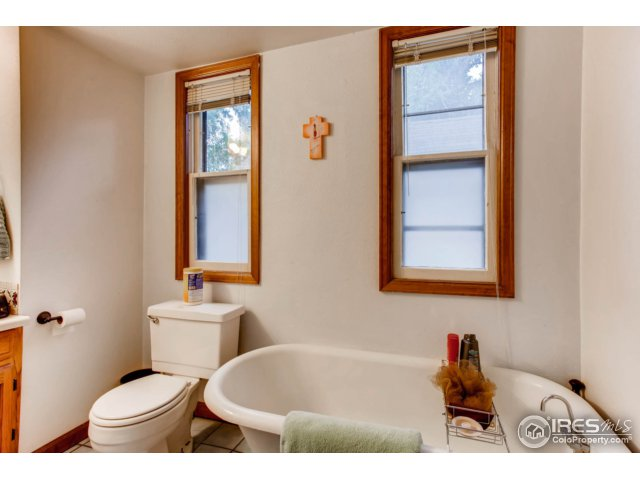969 N 4th St Berthoud, CO 80513 - MLS #: 828583